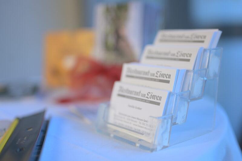 Sommerkarte_Loewen-Messen_234
